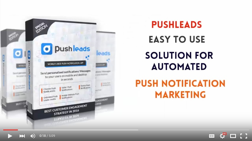 push-leads-review
