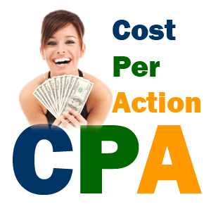Cost-Per-Action-CPA-Email-Marketing[1]