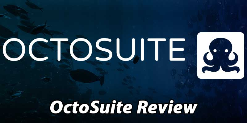 octosuite_review